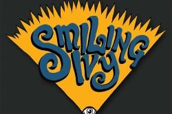 Smiling Ivy