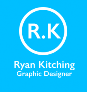 Ry Kitching