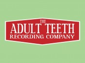 Adult Teeth Recording Company