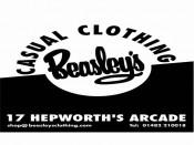 Beasleys Clothing