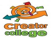Creator College