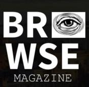 Browse Magazine