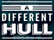 A Different Hull