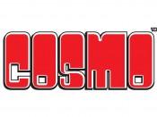 Club Cosmo Foundation