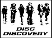 Disc Discovery