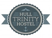 Hull Trinity Hostel