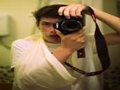 Luke Hallett Photography