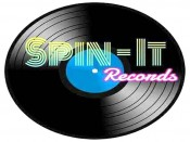 Spin It Records