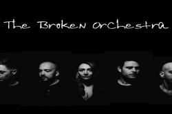 The Broken Orchestra