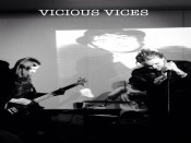 Vicious Vices
