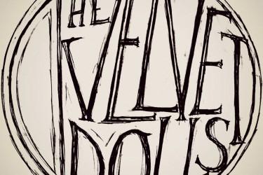 The Velvet Dolls