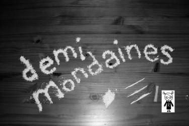 The Demimondaines