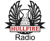 Hull Fire Radio