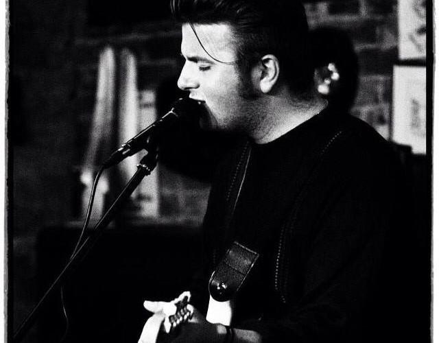 Sam Connolly