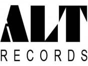 ALT Records