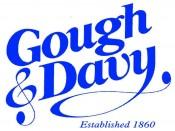 Gough & Davy