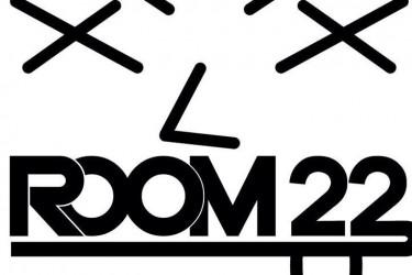 Room 22