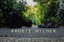 Brodie Milner