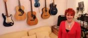 Cool School Of Singing
