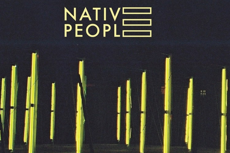 Native People
