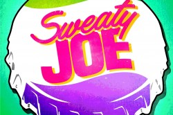 Sweaty Joe