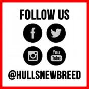 Hull's New Breed