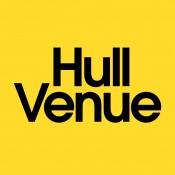 Hull Venue
