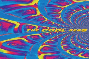 Tom Skelly & The Cool Seas