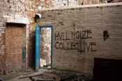 Hull Noise Collective