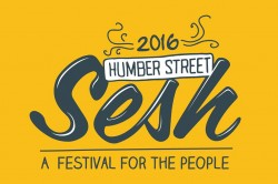 Humber Street Sesh 2016 – Official Film by Shoot J Moore