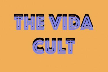 The Vida Cult