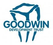 Goodwin Development Trust