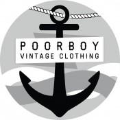 Poorboy Boutique
