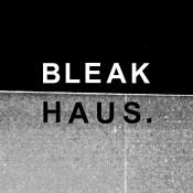 Bleakaus