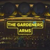 Gardeners Arms