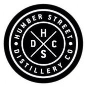 Humber Street Distillery Company