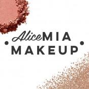 Alice Mia Make Up