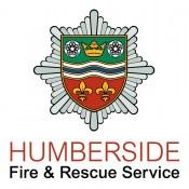 Humberside Fire & Rescue