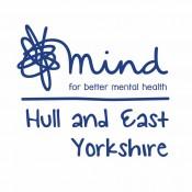 MIND Hull & East Yorkshire