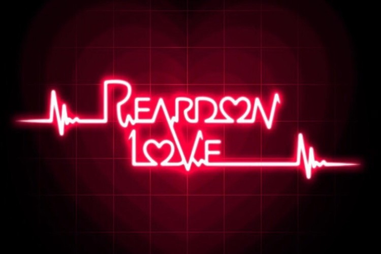 Reardon Love