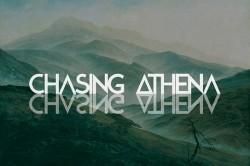 Chasing Athena