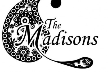 The Madisons