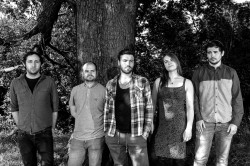 Danny Landau Band