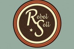 Rebel Sell