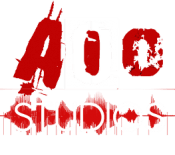 A.O.O Studios
