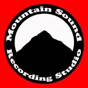 Mountain Sound Recording Studio