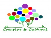 The Creative and Cultural Company