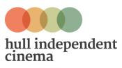 Hull Independent Cinema