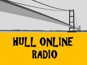 Hull Online Radio