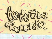 Love Our Records